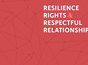 Resilience, Rights and Respectful Relationships