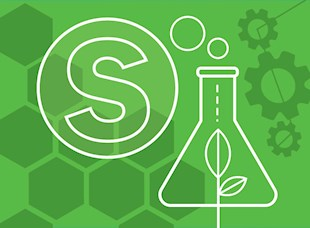 Stile - Interactive Science Lessons