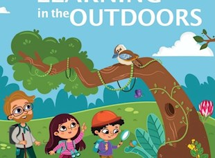 Outdoor Learning Toolkits