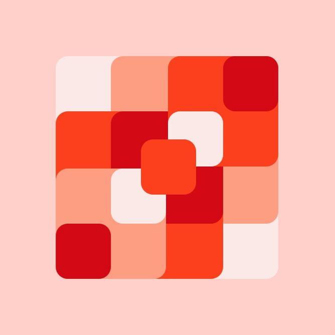 Algorithms in programming language