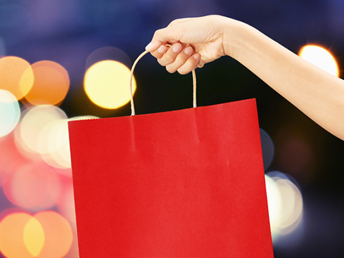 Sustainable Shopping: the eco-friendly guide to online Christmas shopping