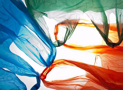 Plastic Bag Ban: Behind the News