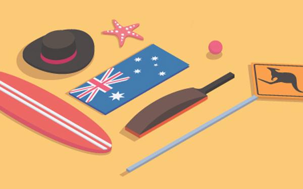 A-Z of Australia Day: Cathy Wilcox cartoons