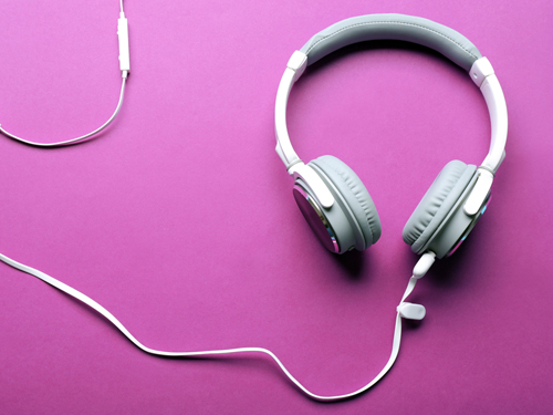 How to use music for mental health