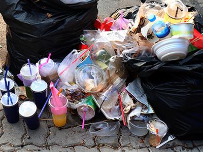 War on Waste digibook