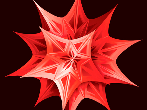 Wolfram Software: Mathematics