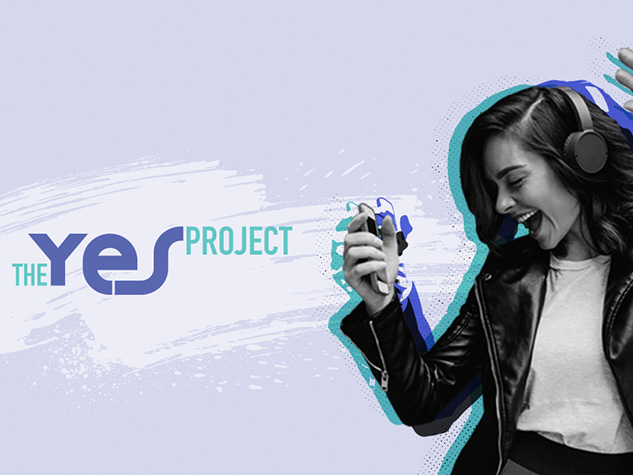 The YeS Project