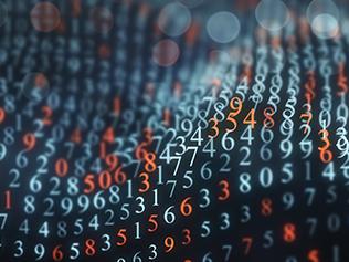 Wolfram: Mathematica Software