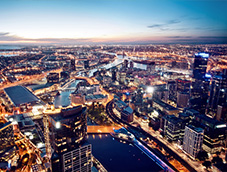 Cool Australia: Energy