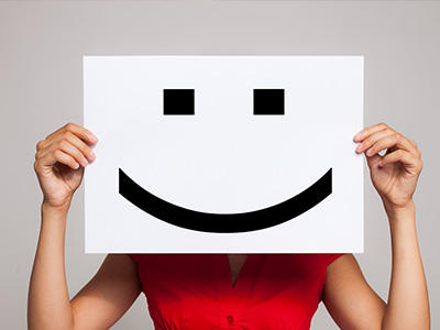 Smiling Mind: Meditation resources