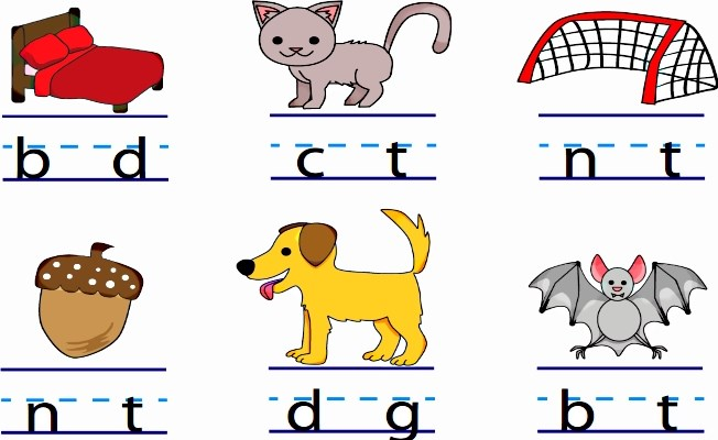 Free Worksheets And Printables For Kids - FUSE - Department Of Education &  Training