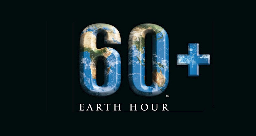 Earth Hour Australia