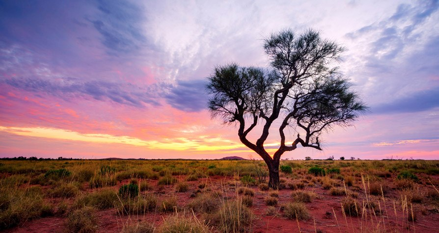 ABC: Heywire - tell your story competition