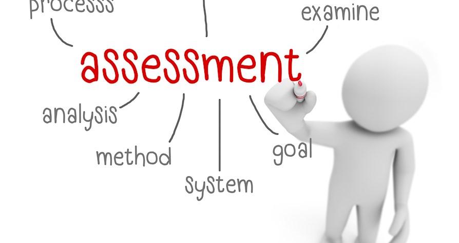 assessment 이미지 검색결과
